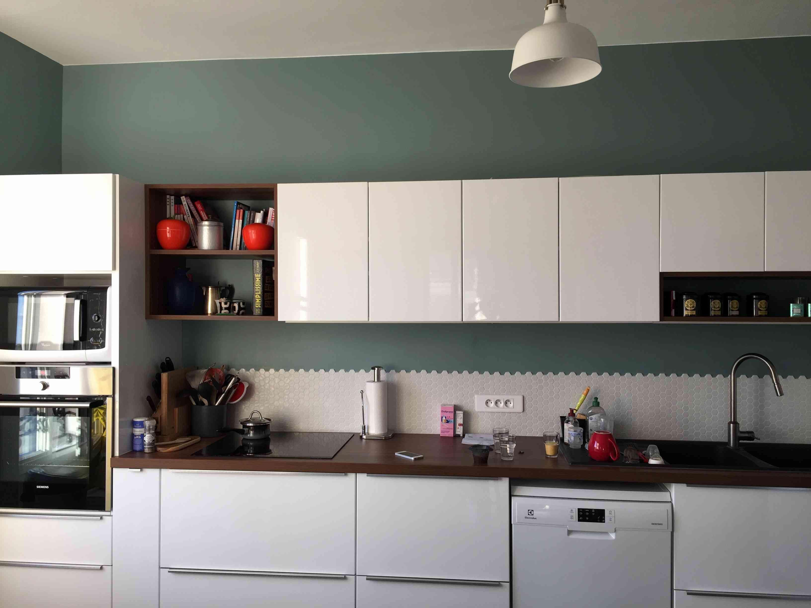 Jouet Cuisine Ikea Beau Photos Ikea Cuisine Logiciel De Luxe Simulateur Cuisine Ikea Meilleur De