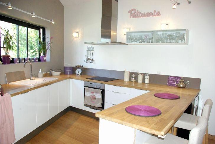 Jouet Cuisine Ikea Frais Images Meuble De Cuisine D Occasion Cuisine Italienne Meuble Beau Cuisine