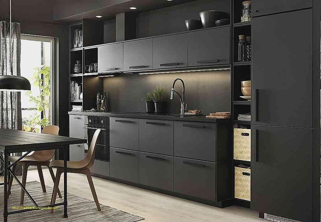 Jouet Cuisine Ikea Frais Stock Génial Jouet Cuisine Ikea De 2018 – Cuisine Blog