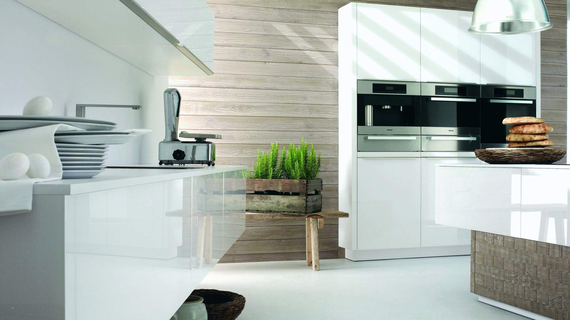 Jouet Cuisine Ikea Luxe Stock Ikea Logiciel Cuisine Inspirant Jouet Cuisine Ikea Magnifique