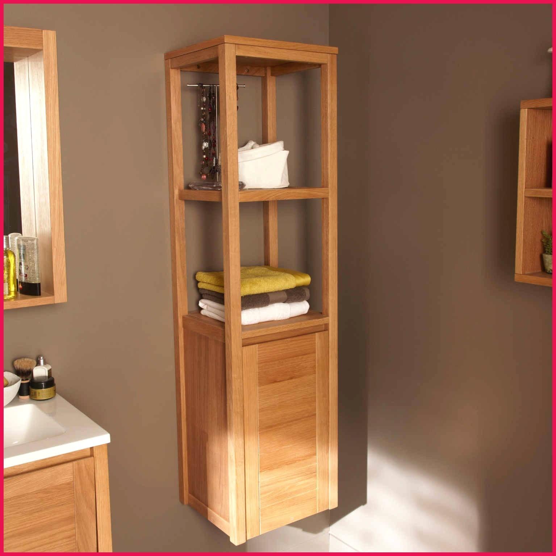 Jouet Cuisine Ikea Meilleur De Image Simulateur Cuisine Ikea Bel Chaise Couleur Best Chaise De Chaise De