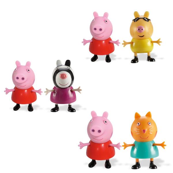 Jouet Slugterra Jouet Club Beau Images Figurines Peppa Pig De Giochi