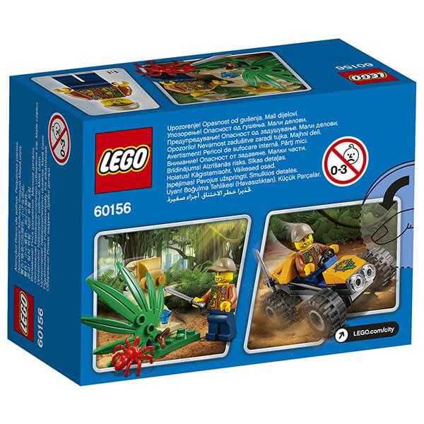 Jouet Slugterra Jouet Club Impressionnant Photographie Lego Lego Le Buggy De La Jungle Jouéclub