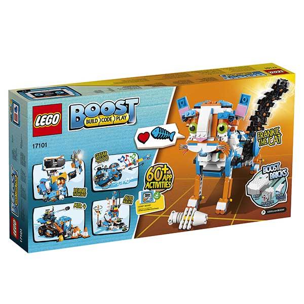 Jouet Slugterra Jouet Club Luxe Photographie Lego Lego Mes Premi¨res Constructions Lego Boost Jouéclub