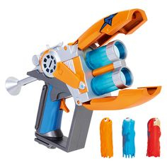 Jouet Slugterra Jouet Club Unique Collection Nerf Google Search Nerf Bb and Paintballing