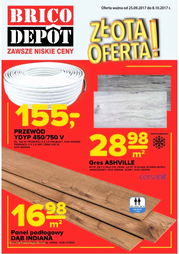 Kit Placard Brico Depot Beau Galerie Meuble De Cuisine En Kit Brico Depot Kit Porte Coulissante Brico