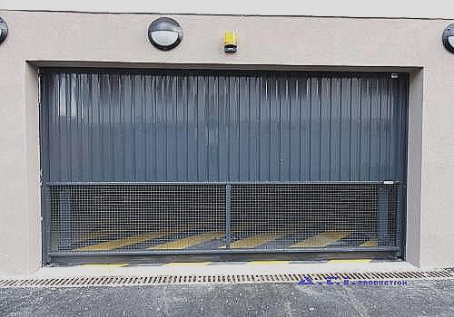 Kit Placard Brico Depot Impressionnant Galerie Kit Porte Placard Coulissante Brico Depot Pour Construire Sa Maison