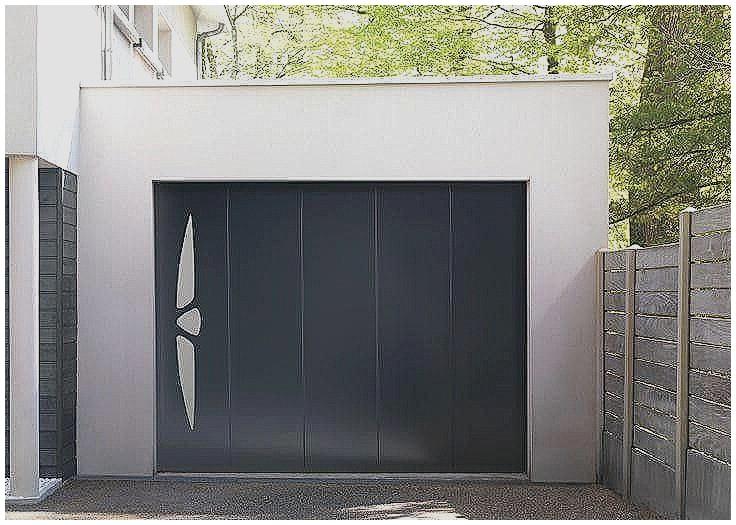 Kit Placard Brico Depot Luxe Collection 24meilleur De Placard sous Pente Brico Depot Intérieur De La Maison