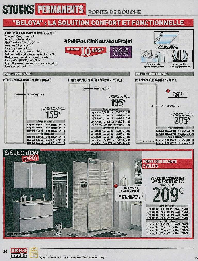 Kit Placard Brico Depot Meilleur De Photos Kit Porte Placard Coulissante Brico Depot Pour Construire Sa Maison