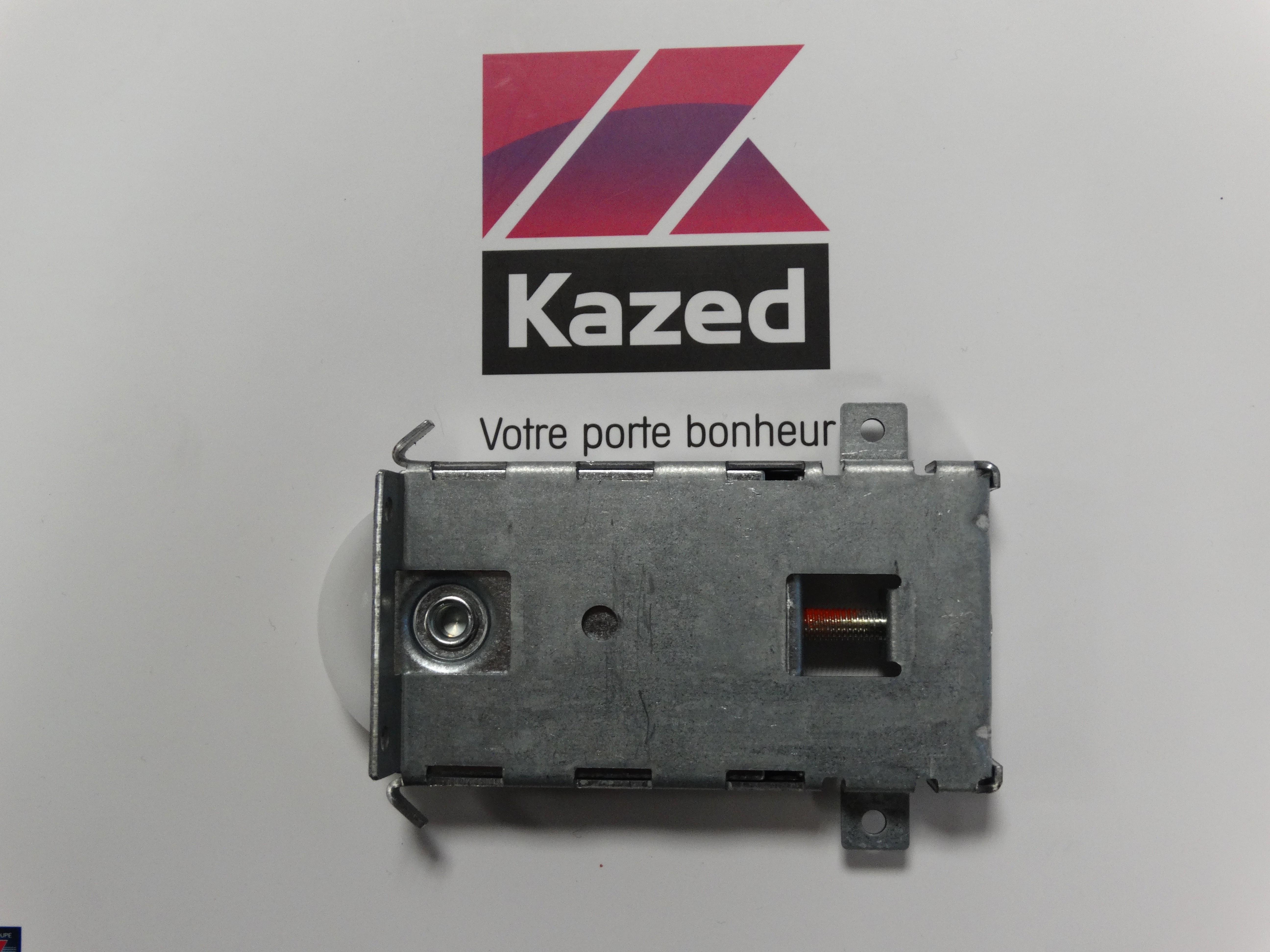 Kit Porte Coulissante Placard Beau Collection Kit Porte Coulissante Placard Unique Roulette Porte De Placard