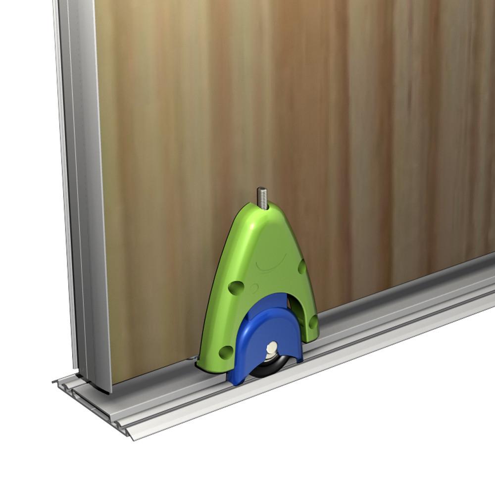 Kit Porte Coulissante Placard Élégant Photos Kit Portes Coulissantes Placard Pose D Un Bloc Porte Installation