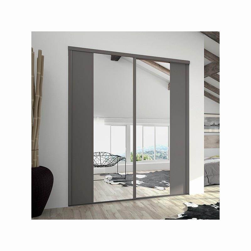 Kit Porte Coulissante Placard Frais Galerie 26 Meilleur De Collection De Porte Coulissante Design