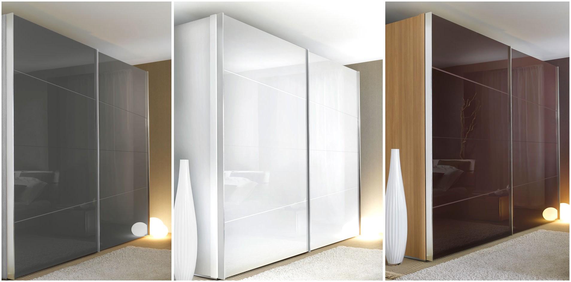 Kit Porte Coulissante Placard Impressionnant Collection 21meilleur De Porte Placard Coulissante Ikea Intérieur De La Maison