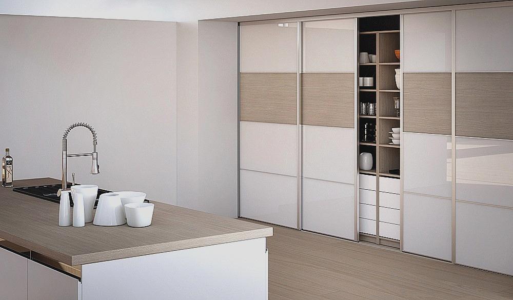 Kit Porte Coulissante Placard Inspirant Collection Porte Placard Coulissante Miroir Beau Porte Coulissante De Placard