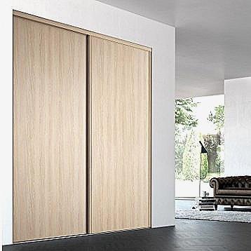 Kit Porte Coulissante Placard Inspirant Images Kit Porte Coulissante Placard Ikea Fra Che Portes De Placard
