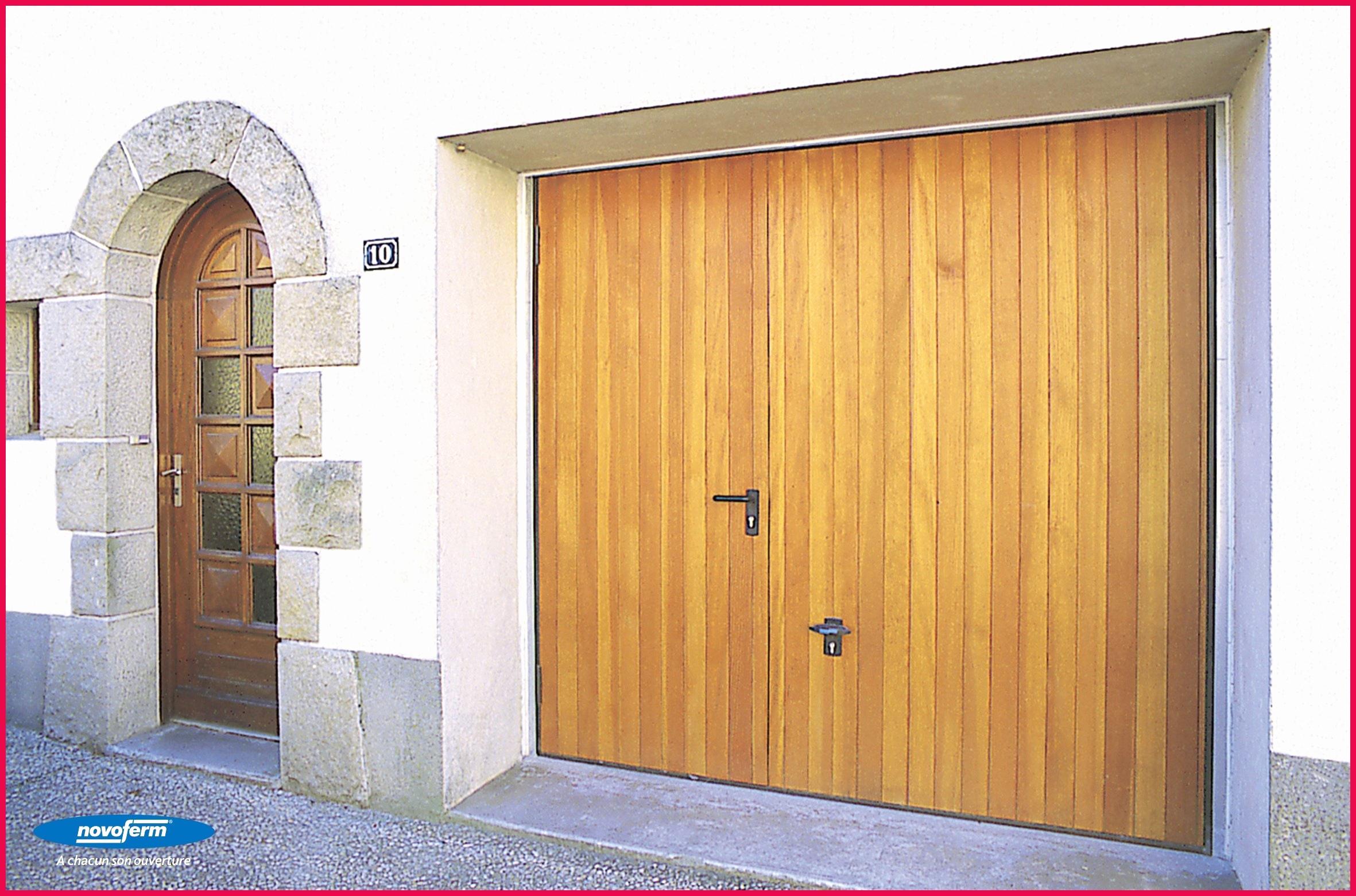 Kit Porte Coulissante Placard Luxe Galerie Brico Depot Porte Coulissante Placard Inspirant Porte De Placard