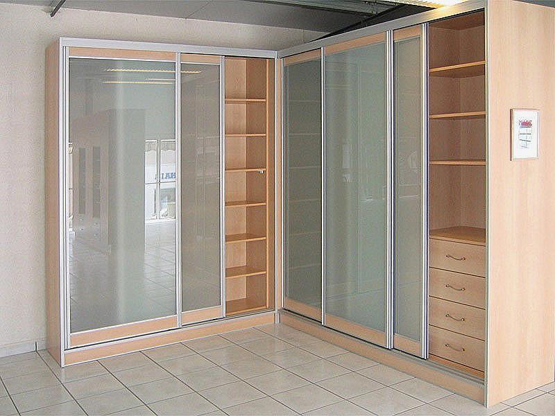 Kit Porte Coulissante Placard Luxe Photographie Kit Porte Coulissante Placard Ikea élégant Ment Faire Un Placard