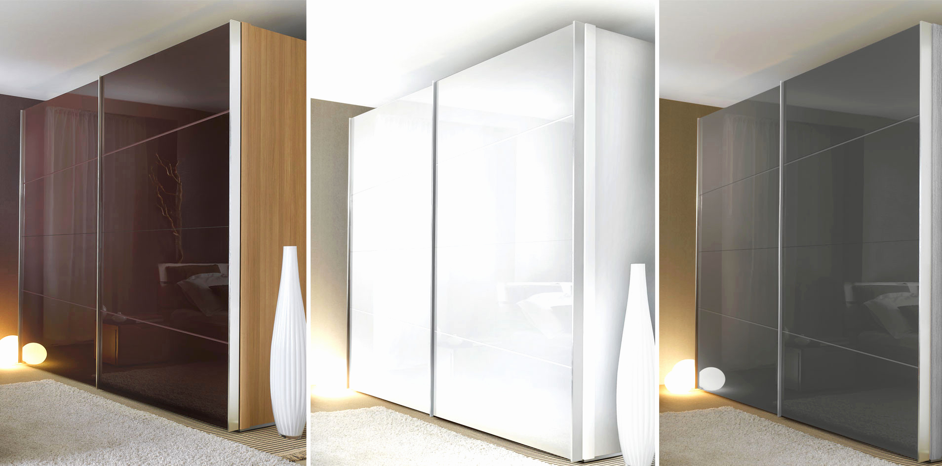 Kit Porte Coulissante Placard Nouveau Image Porte Placard Miroir Ikea Unique Portes Coulissantes Placard Ikea