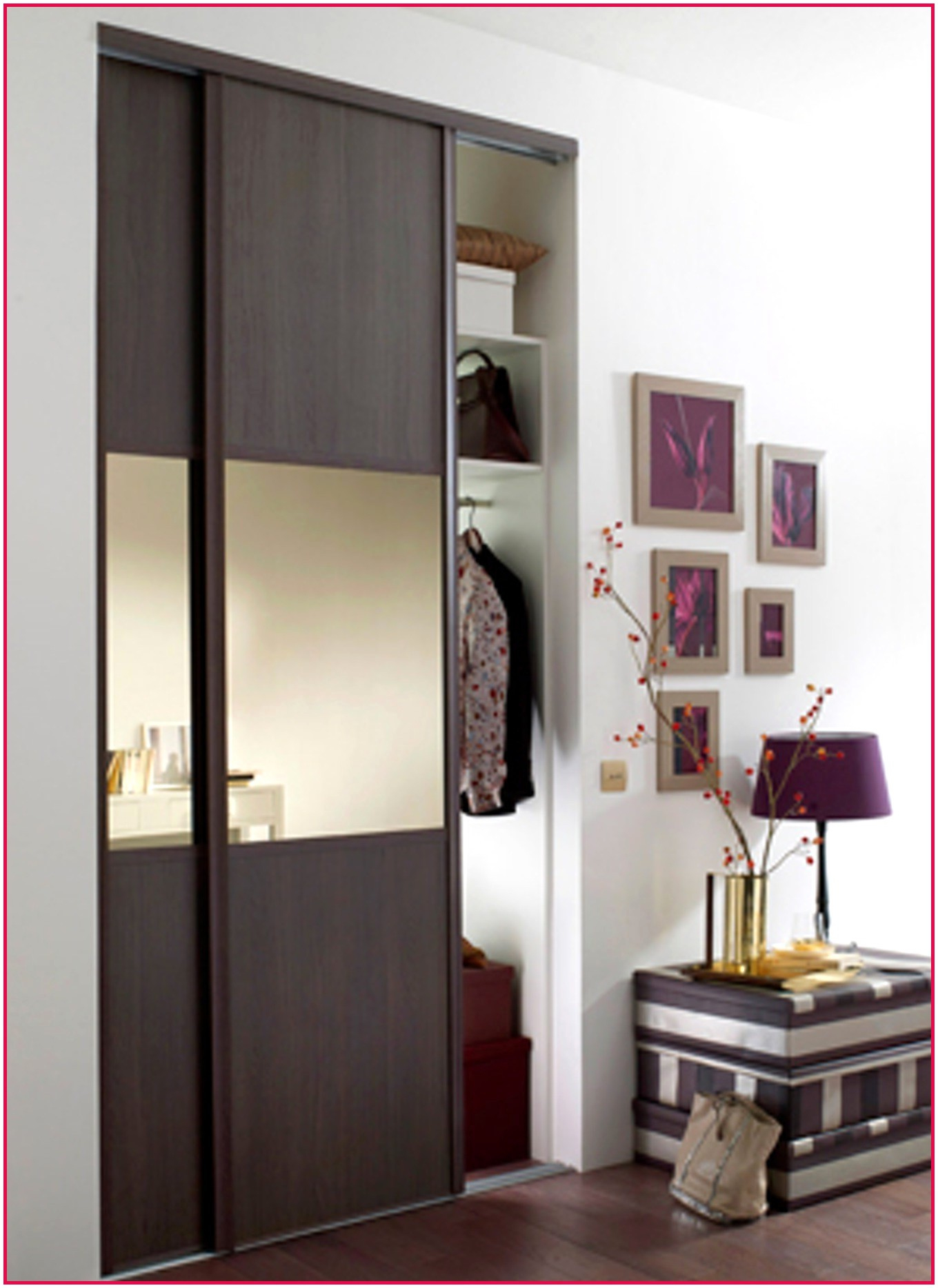 Kit Porte Coulissante Placard Unique Images 21meilleur De Porte Placard Coulissante Ikea Intérieur De La Maison