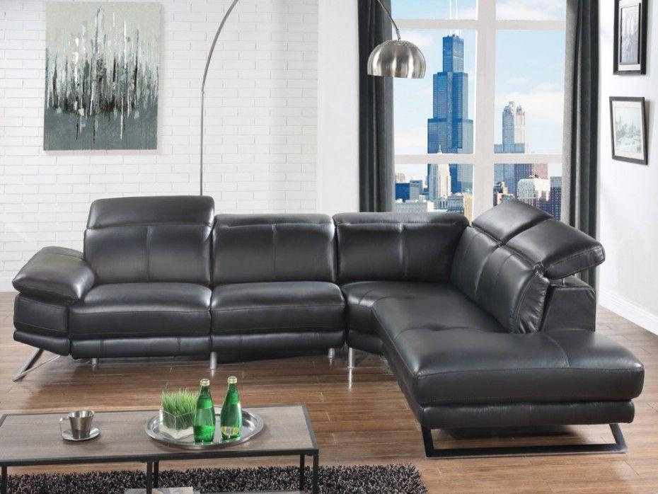 kit reparation canape simili cuir beau photos leahward d couvrir des offres en ligne et parer. Black Bedroom Furniture Sets. Home Design Ideas