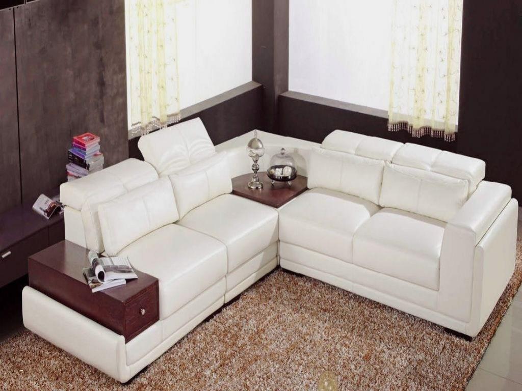 kit reparation canape simili cuir beau images sofolk r parateur cuir p te pour r paration. Black Bedroom Furniture Sets. Home Design Ideas