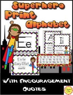 La Classe D'alysse Beau Photos Best Grades 3 5 Terrific Teaching Images On Pinterest
