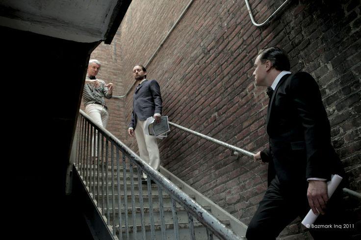 La Classe D'alysse Élégant Photos Les 94 Meilleures Images Du Tableau Baz Luhrmann S Movies Sur