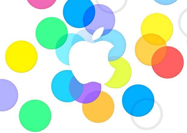 La Classe D'alysse Inspirant Collection 90 Best Apple Images On Pinterest
