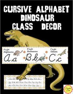 La Classe D'alysse Inspirant Photos Best Grades 3 5 Terrific Teaching Images On Pinterest
