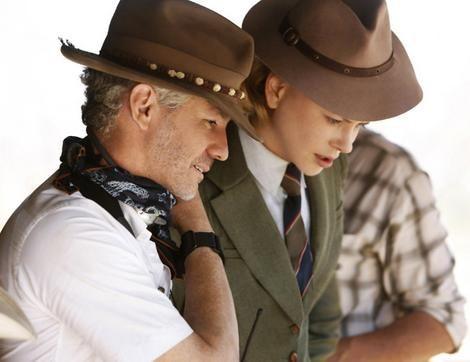 La Classe D'alysse Luxe Stock Les 94 Meilleures Images Du Tableau Baz Luhrmann S Movies Sur