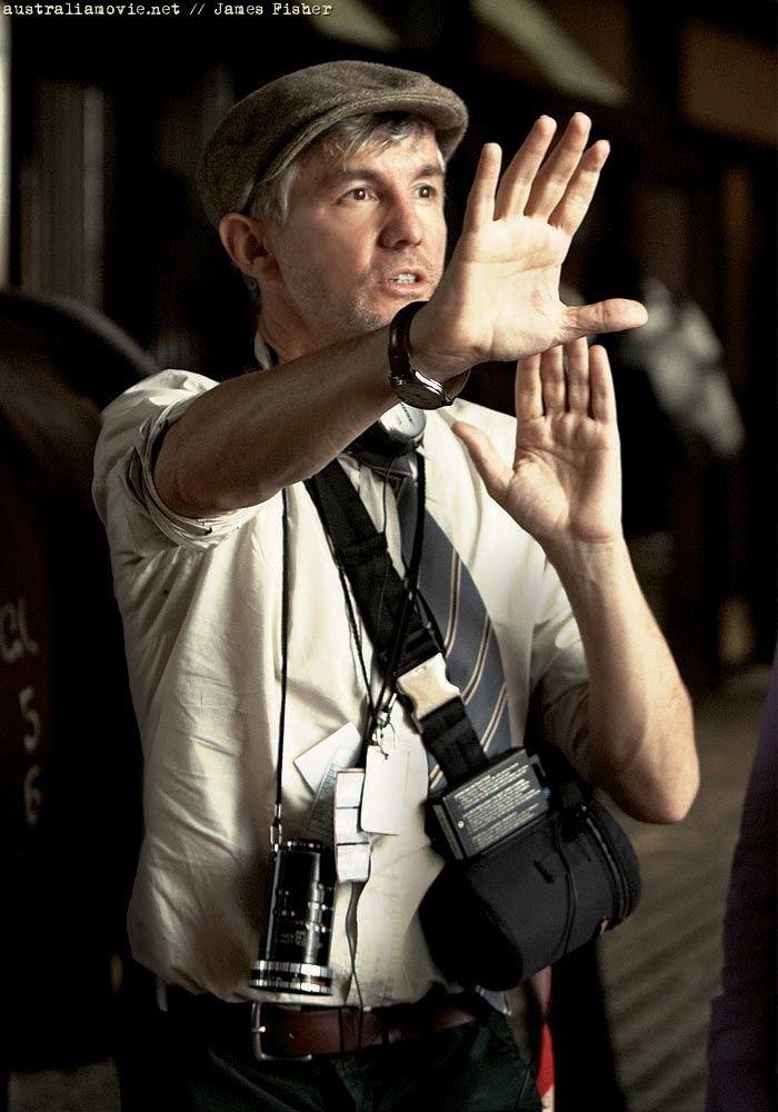 La Classe D'alysse Meilleur De Images Les 94 Meilleures Images Du Tableau Baz Luhrmann S Movies Sur
