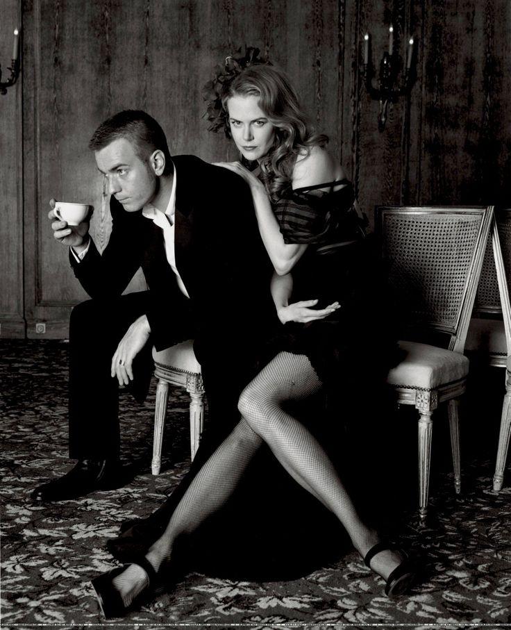 La Classe D'alysse Nouveau Photographie Les 94 Meilleures Images Du Tableau Baz Luhrmann S Movies Sur
