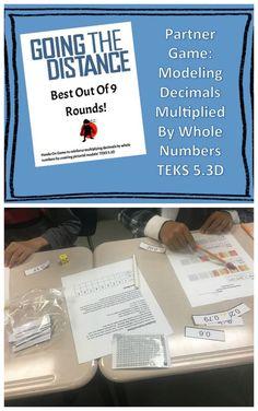 La Classe D'alysse Nouveau Photos Best Grades 3 5 Terrific Teaching Images On Pinterest