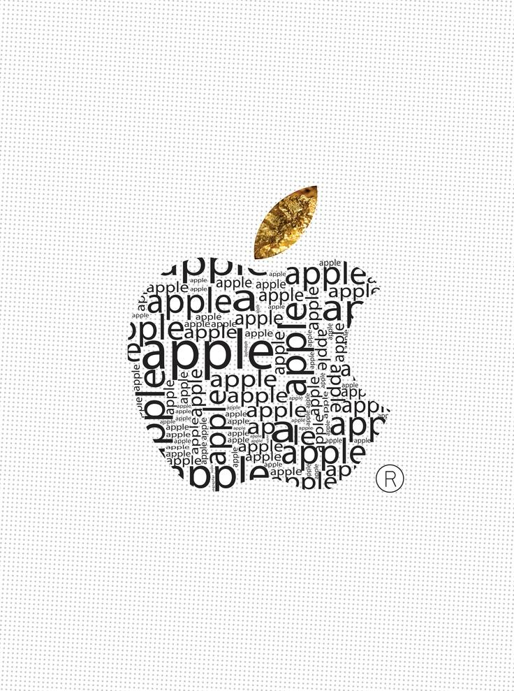 La Classe D'alysse Unique Photos 90 Best Apple Images On Pinterest
