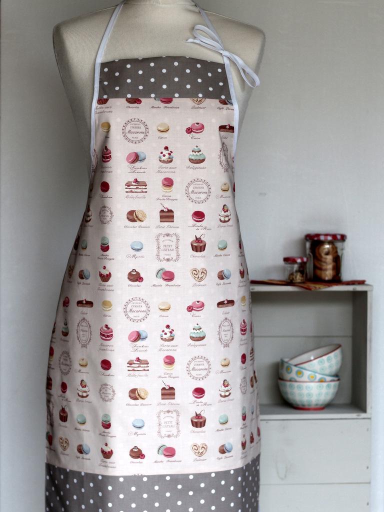 La Cuisine Des Femmes Inspirant Galerie Cuisine Femme Inspiration De Conception De Maison