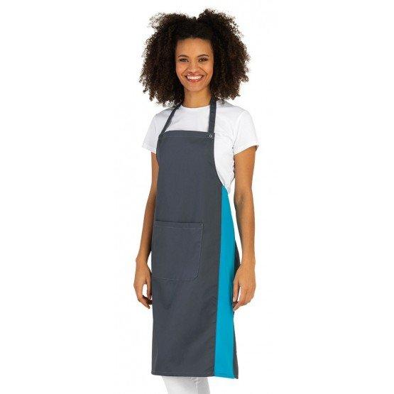La Cuisine Des Femmes Luxe Stock Tablier De Cuisine Amazing Tablier Cuisine Meilleur De Tablier De