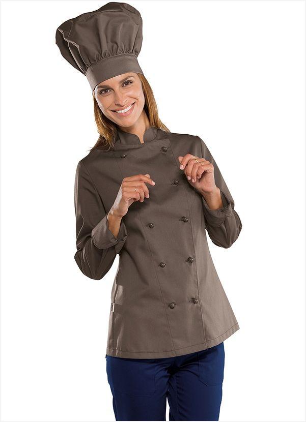 La Cuisine Des Femmes Nouveau Photographie Veste De Cuisine Femme Fres Spéciales the Hp Kitchen