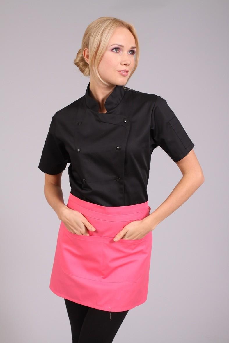 La Cuisine Des Femmes Nouveau Photos Veste Cuisine Femme Lotus Blanc Réf Lilli tout Pour L Ouvrier