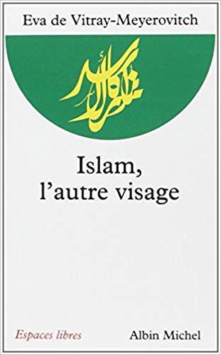 La Cuisine Legere De Rachel Inspirant Photos Amazon islam L Autre Visage Entretiens Avec Rachel Et Jean