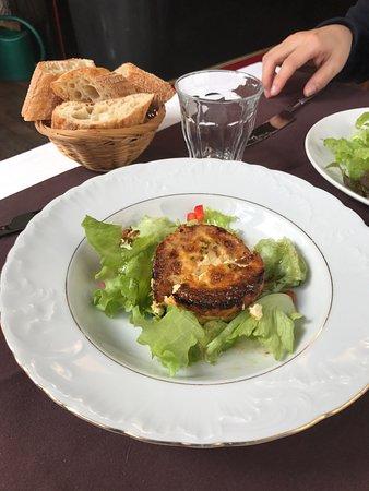 La Cuisine Legere De Rachel Meilleur De Photos Le Bateau Ivre Reims Restaurant Avis Numéro De Téléphone