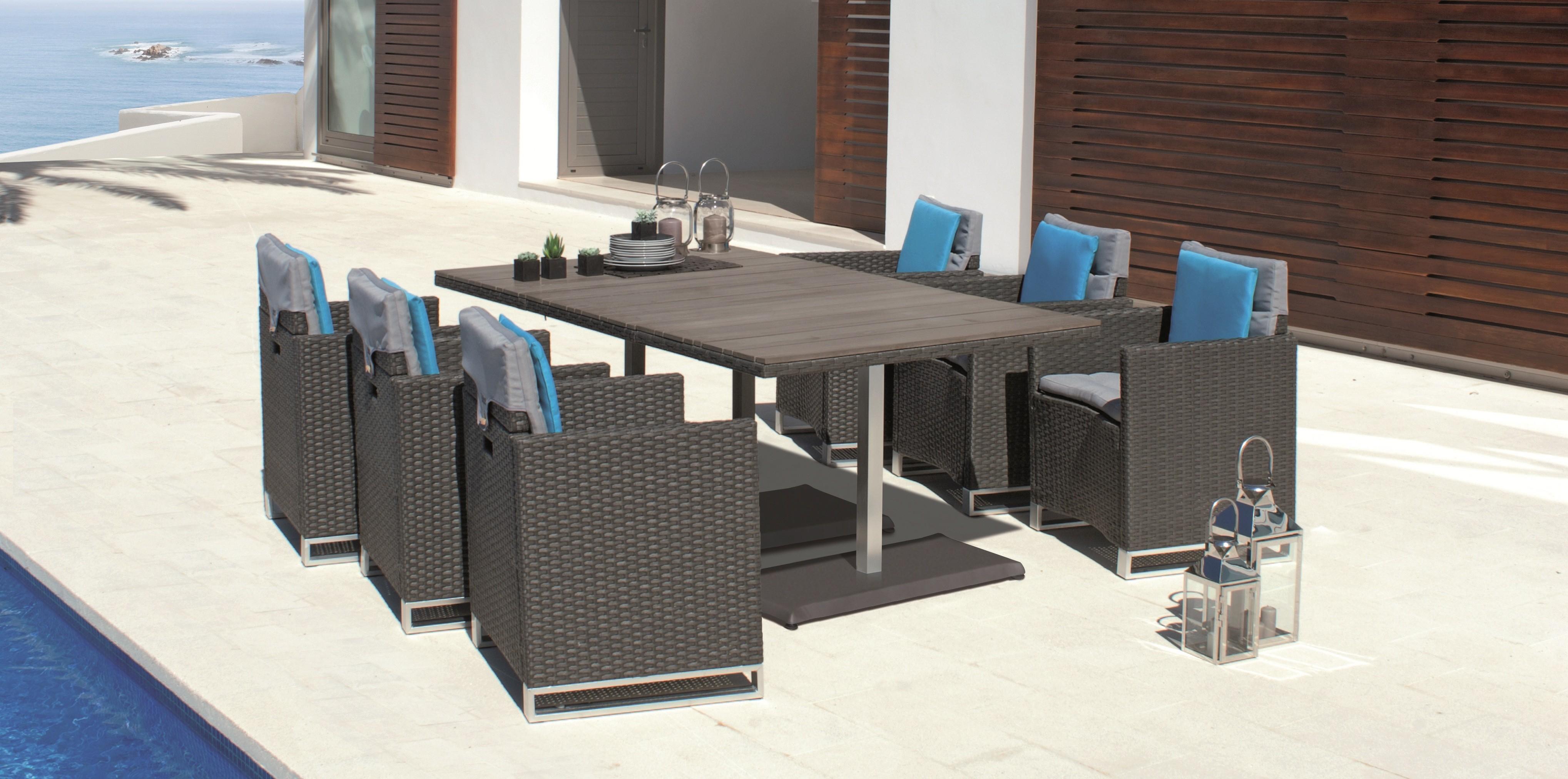 la foir fouille catalogue nouveau stock pouf coffre cube 38 x 38 x 37 cm marron 19 99 la foir. Black Bedroom Furniture Sets. Home Design Ideas