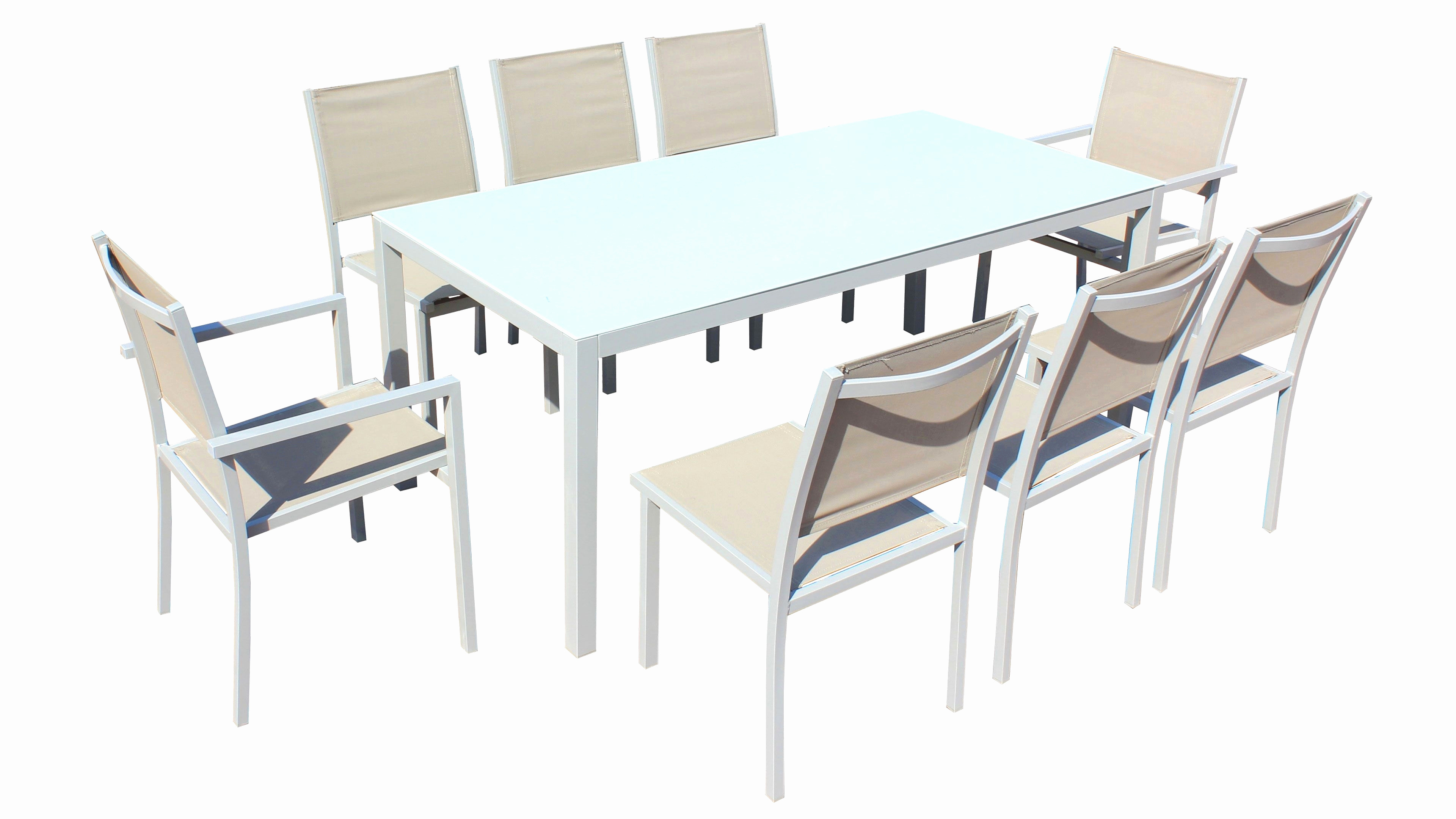 La Foir Fouille Chaise Beau Stock Table Et Chaises De Jardin De Avant toute Chose Table Haute De