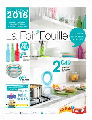 La Foir Fouille Chaise Impressionnant Galerie Chaise Pliante Foir Fouille Meilleur De Balancelle Foir Fouille