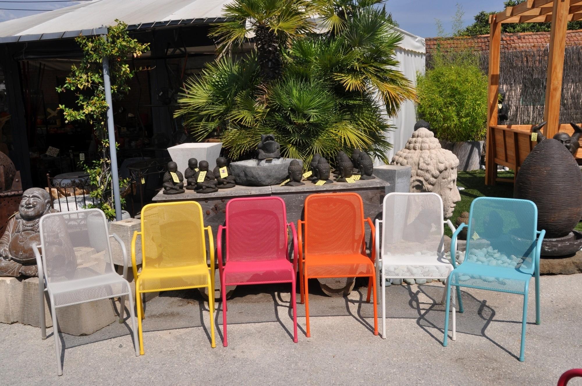 La Foir Fouille Chaise Impressionnant Photos Chaise Pliante Foir Fouille Luxe Awesome Salon De Jardin Sur Balcon