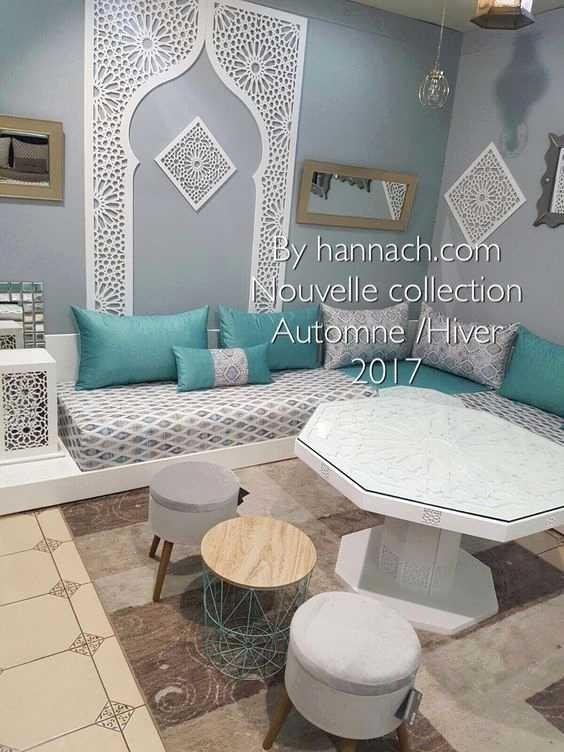 La Foir Fouille Chaise Impressionnant Photos Fauteuil Hesperide Frais Tables De Jardin Table Jardin Extensible