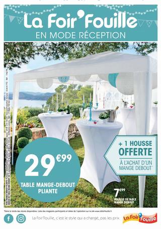 La Foir Fouille Chaise Inspirant Photos Chaise Pliante Foir Fouille Nouveau Salon De Jardin Bain De soleil