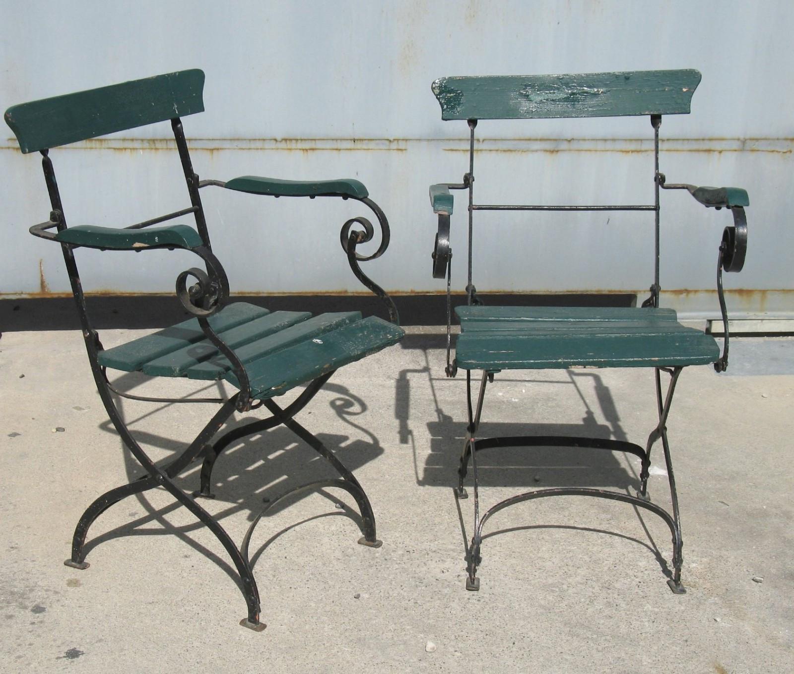 La Foir Fouille Chaise Luxe Photographie Table De Jardin La Foir Fouille Aussi Luxe Moderne Chaise Foir