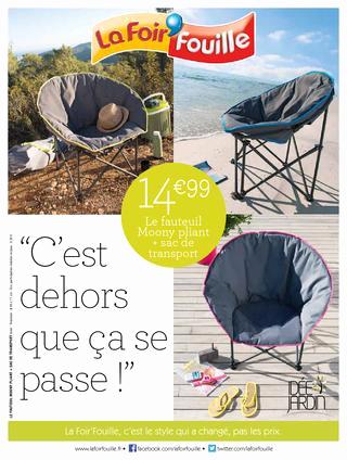 La Foir Fouille Chaise Luxe Photos Chaise Pliante Foir Fouille Nouveau Salon De Jardin Bain De soleil