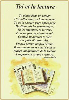 La Passion Des Poemes Beau Photos Les 101 Meilleures Images Du Tableau Poesie Sur Pinterest