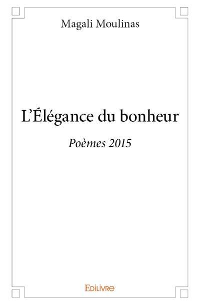 La Passion Des Poemes Beau Stock Ouki Le Metier De